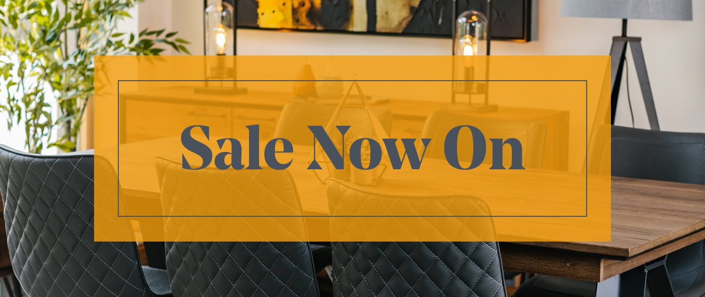 Andersons of Inverurie | Furniture Store | Aberdeenshire