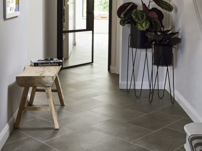 Browse our LVT range