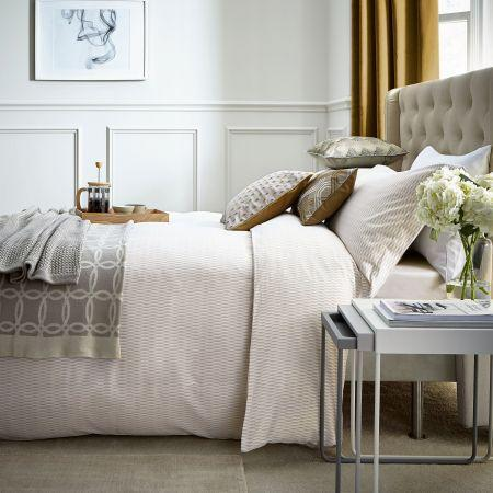 How To Create A Hotel Style Bedroom Andersons Of Inverurie