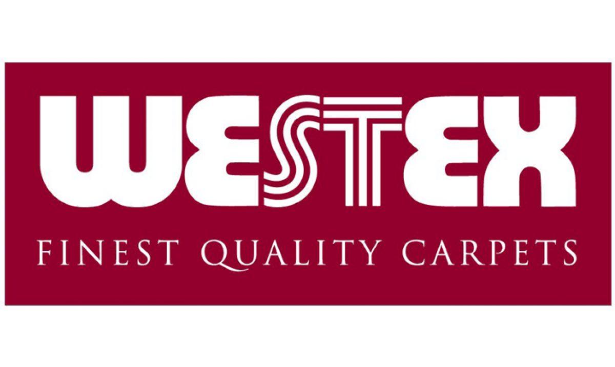 Westex1
