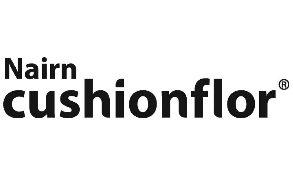 Cushionflor1