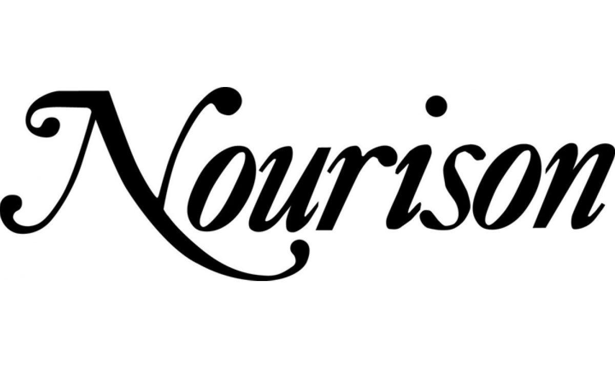 Nourison1