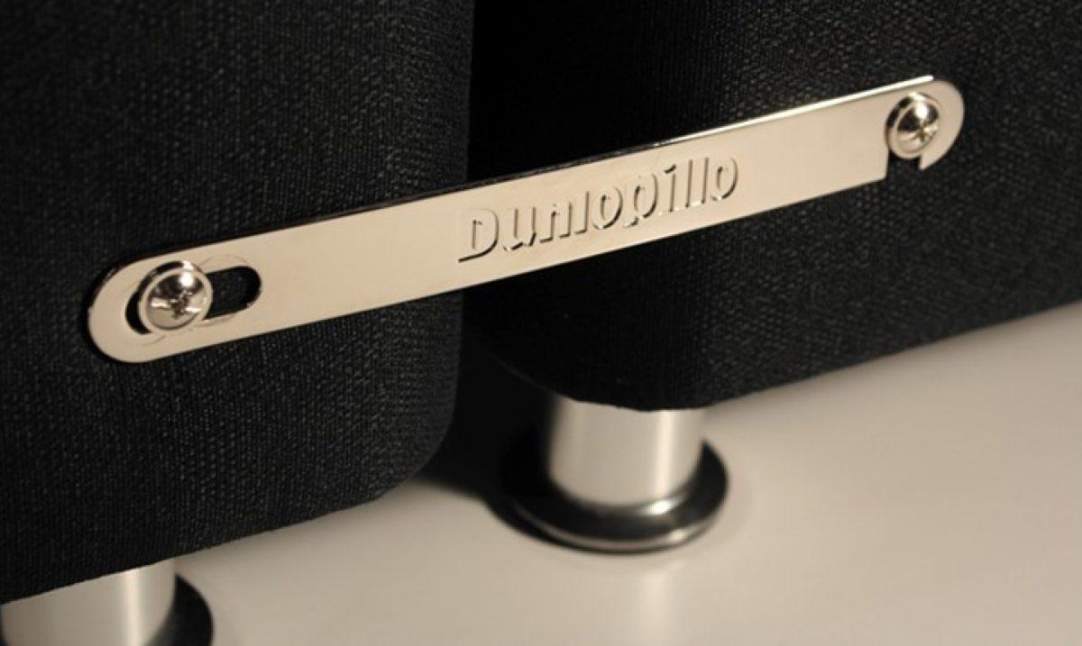 Dunlopillo 3