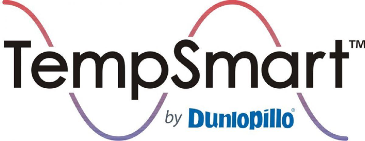 Dunlopillo 14