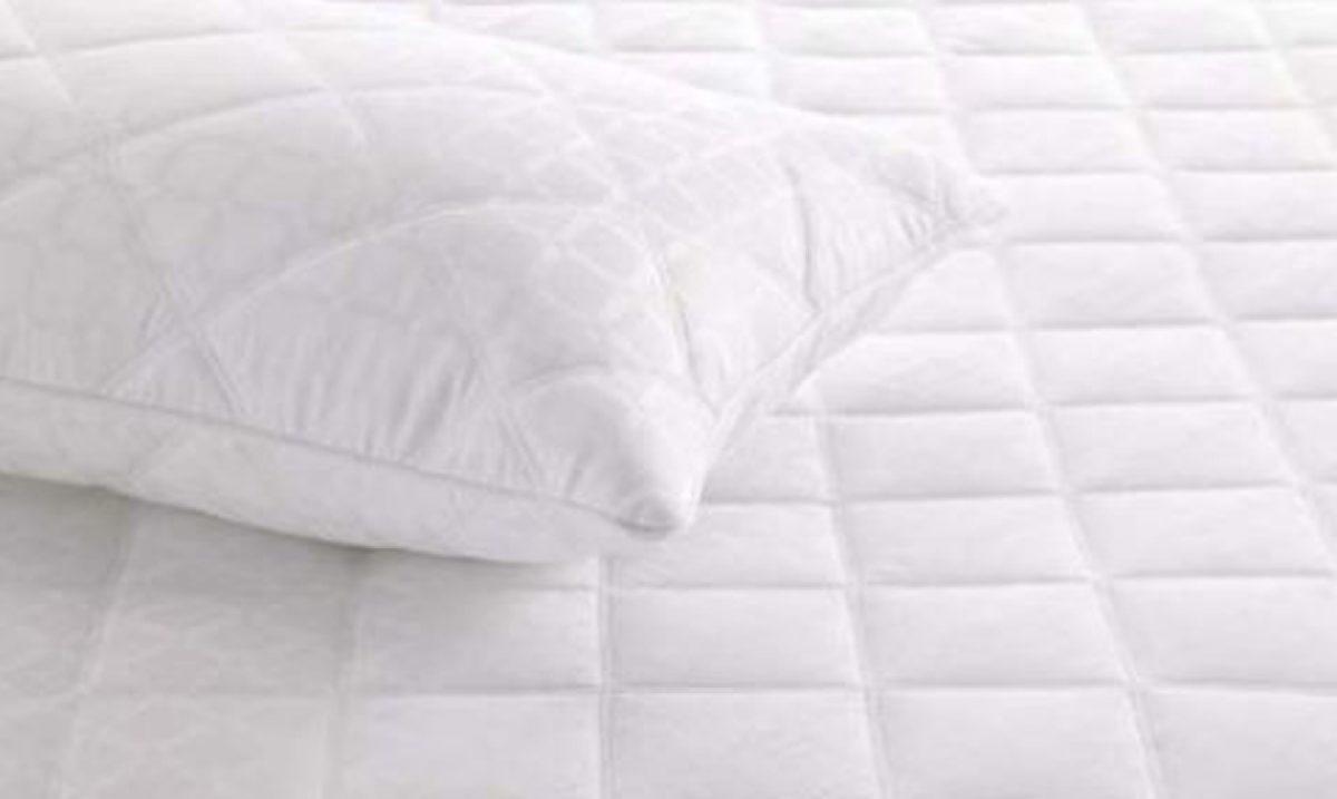 Fine Bedding Company 5