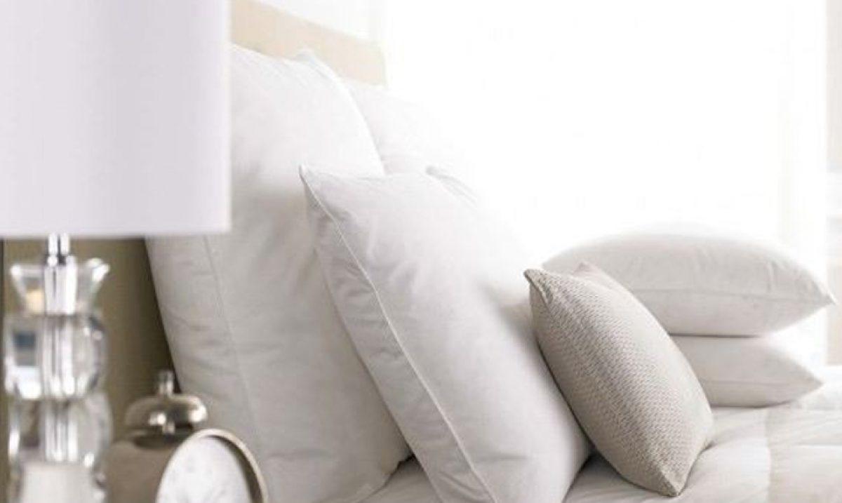 Fine Bedding Company 6