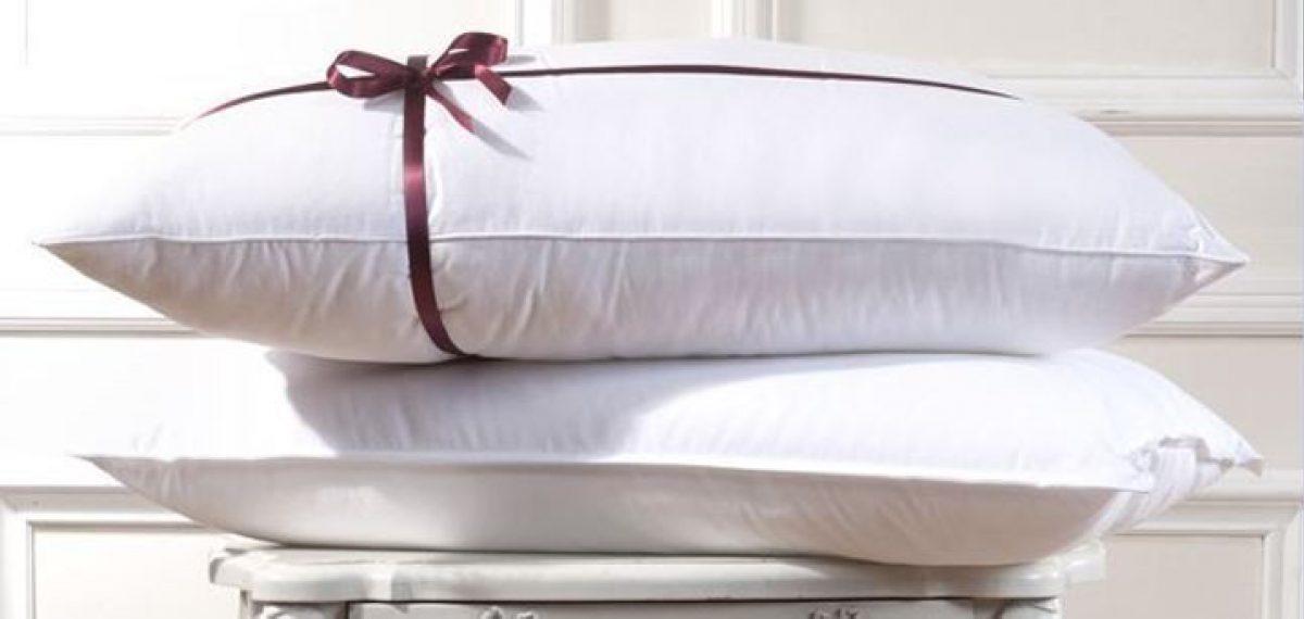 Fine Bedding Company 8
