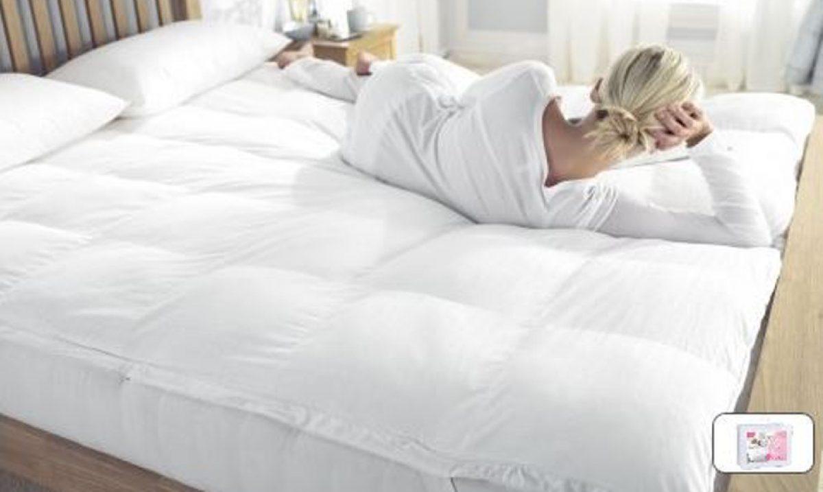 Fine Bedding Company 9