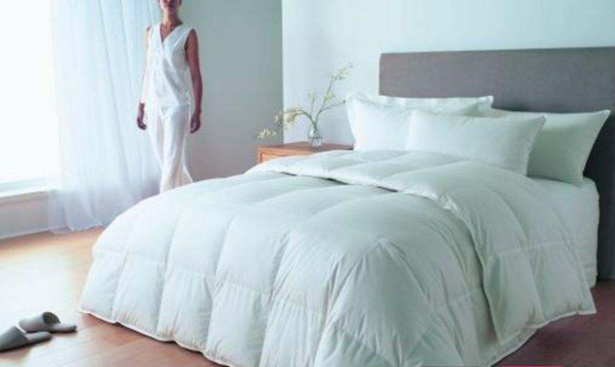 Fine Bedding Company 10