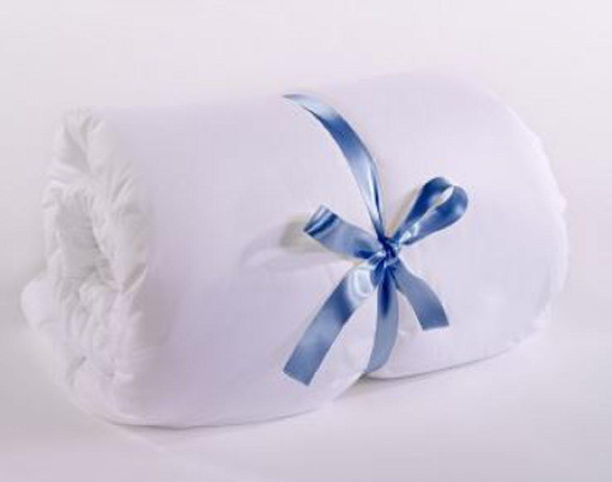 Fine Bedding Company 15