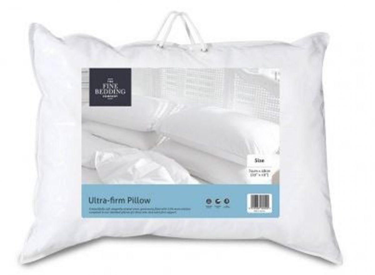 Fine Bedding Company 22