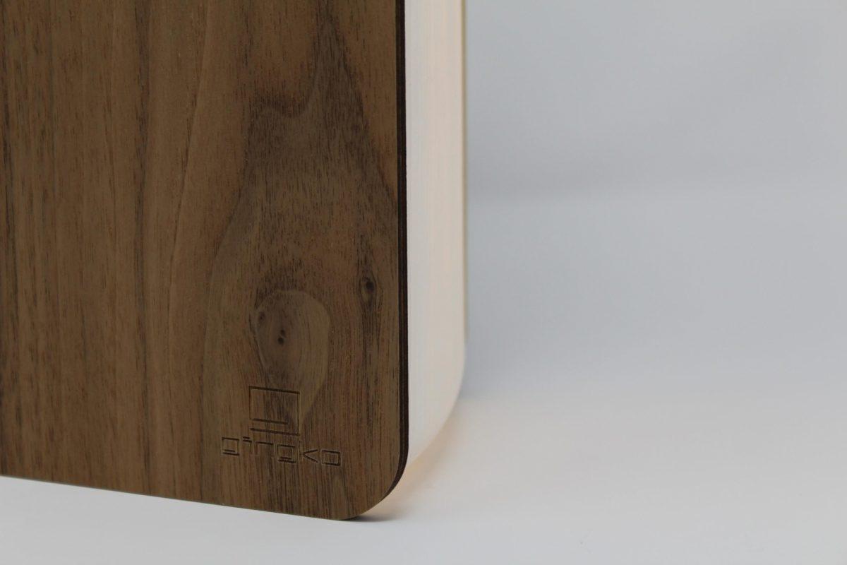 Smart Book Light 4