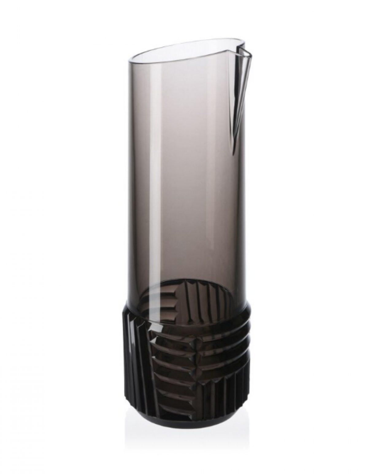 Smoke jug 1