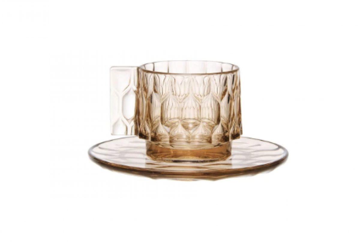Greeen coffee cup 1