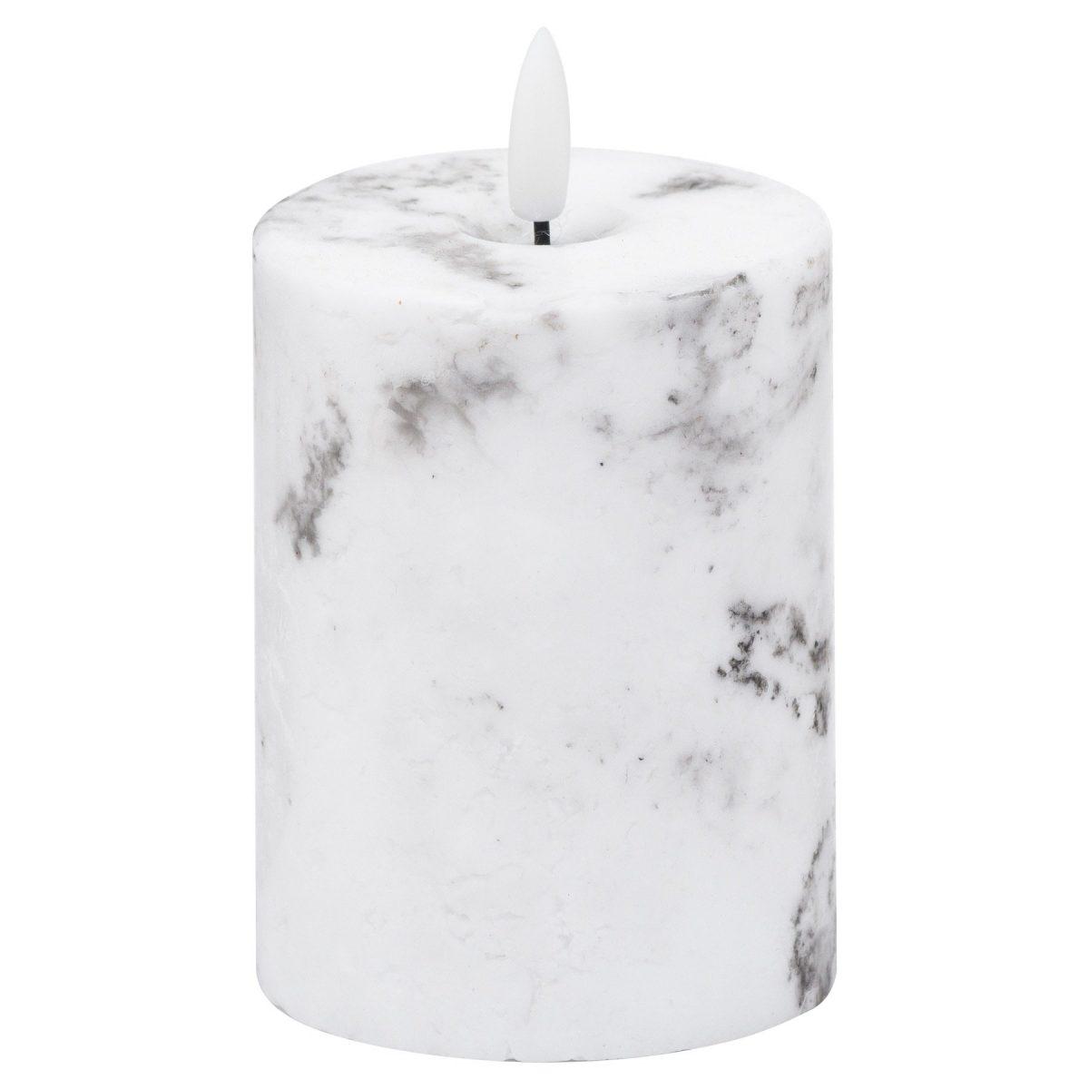 3x6 marble