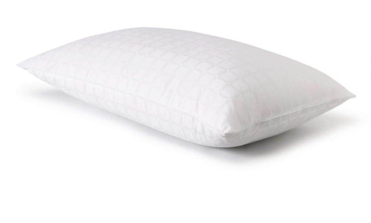 Boutique Silk Pillow 1024x1024