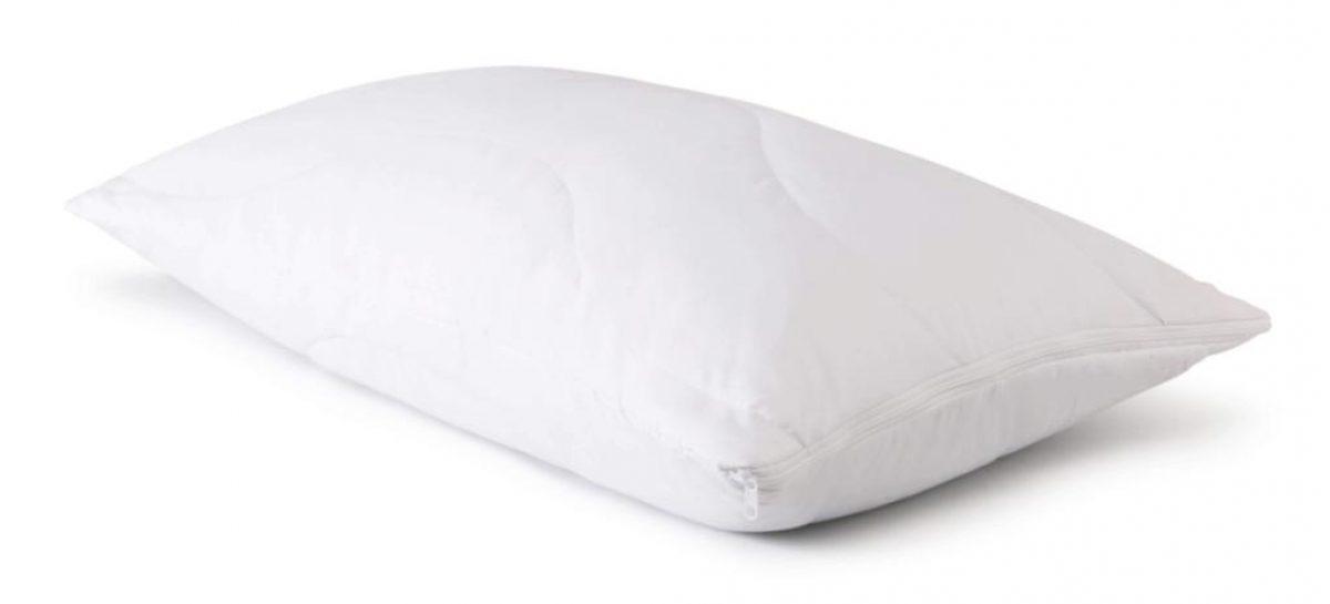 Spundown pillow protector 1024x1024