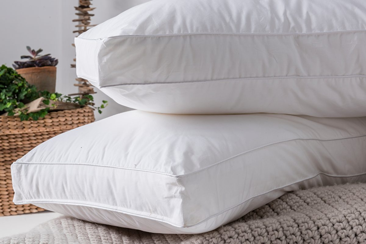 Smartdown pillow 1024x1024