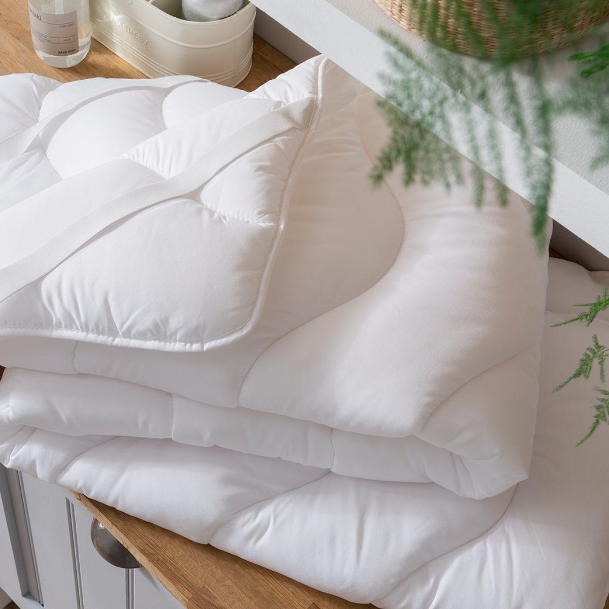 Spundown mattress enhancer web 1024x1024
