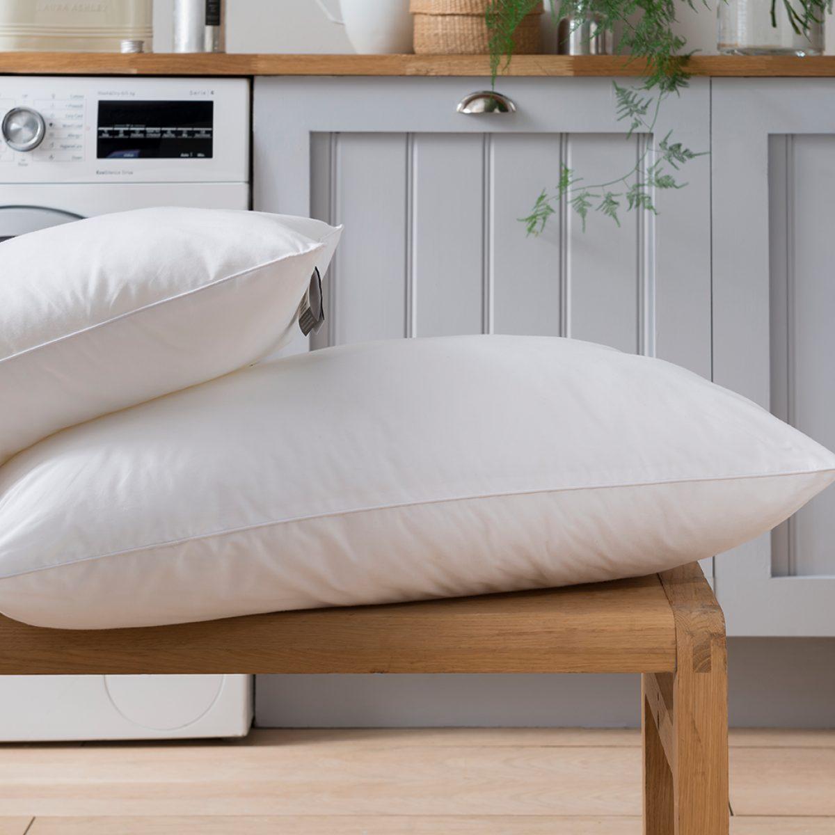 Spundown pillows web 1024x1024