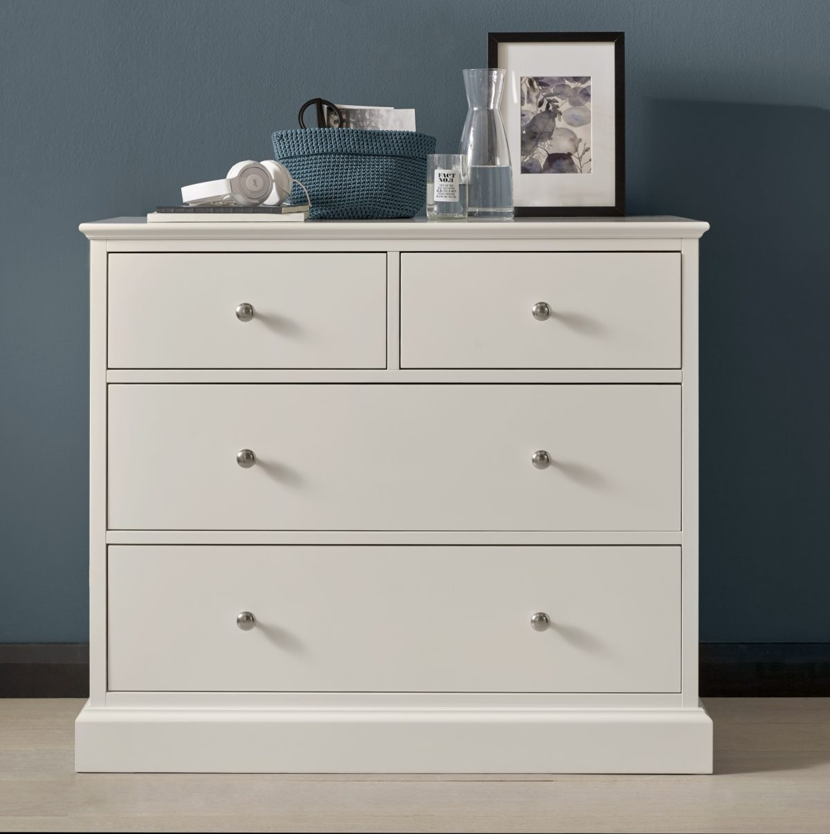 Ashby 22 Drawers