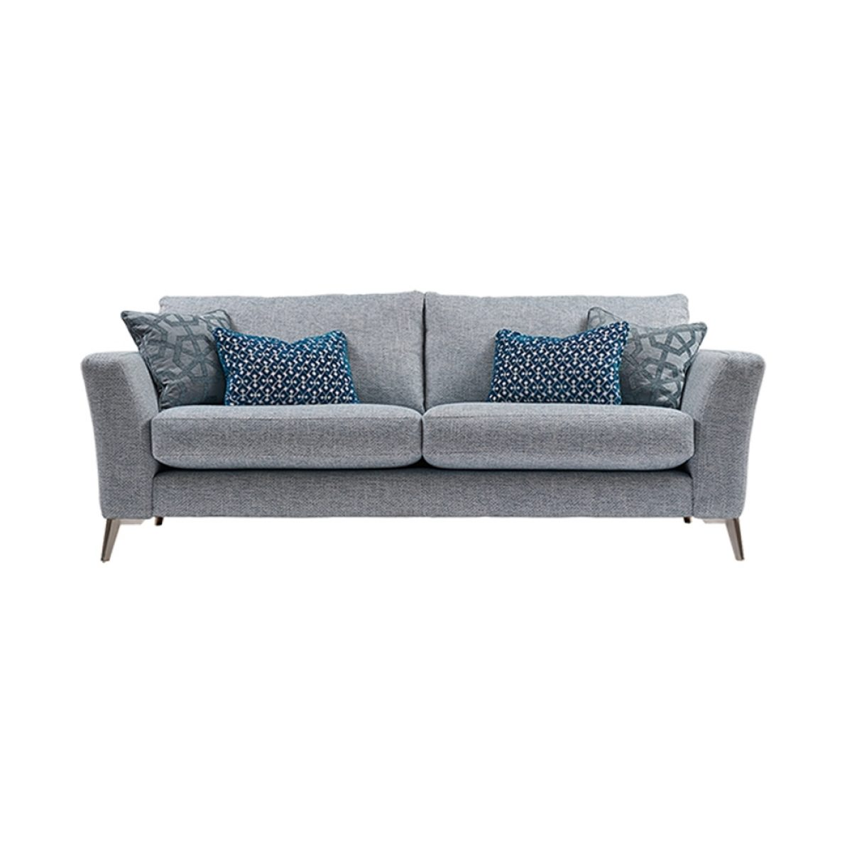 Ashwood designs felix 3str sofa 1