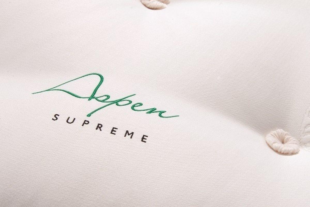 Aspen Label