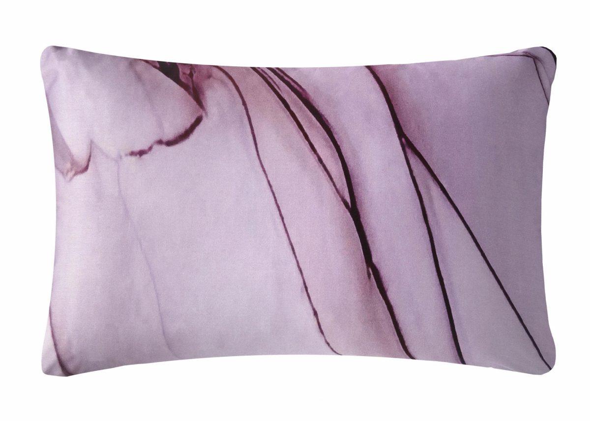 Azumi Right Pillowcase Cut Out
