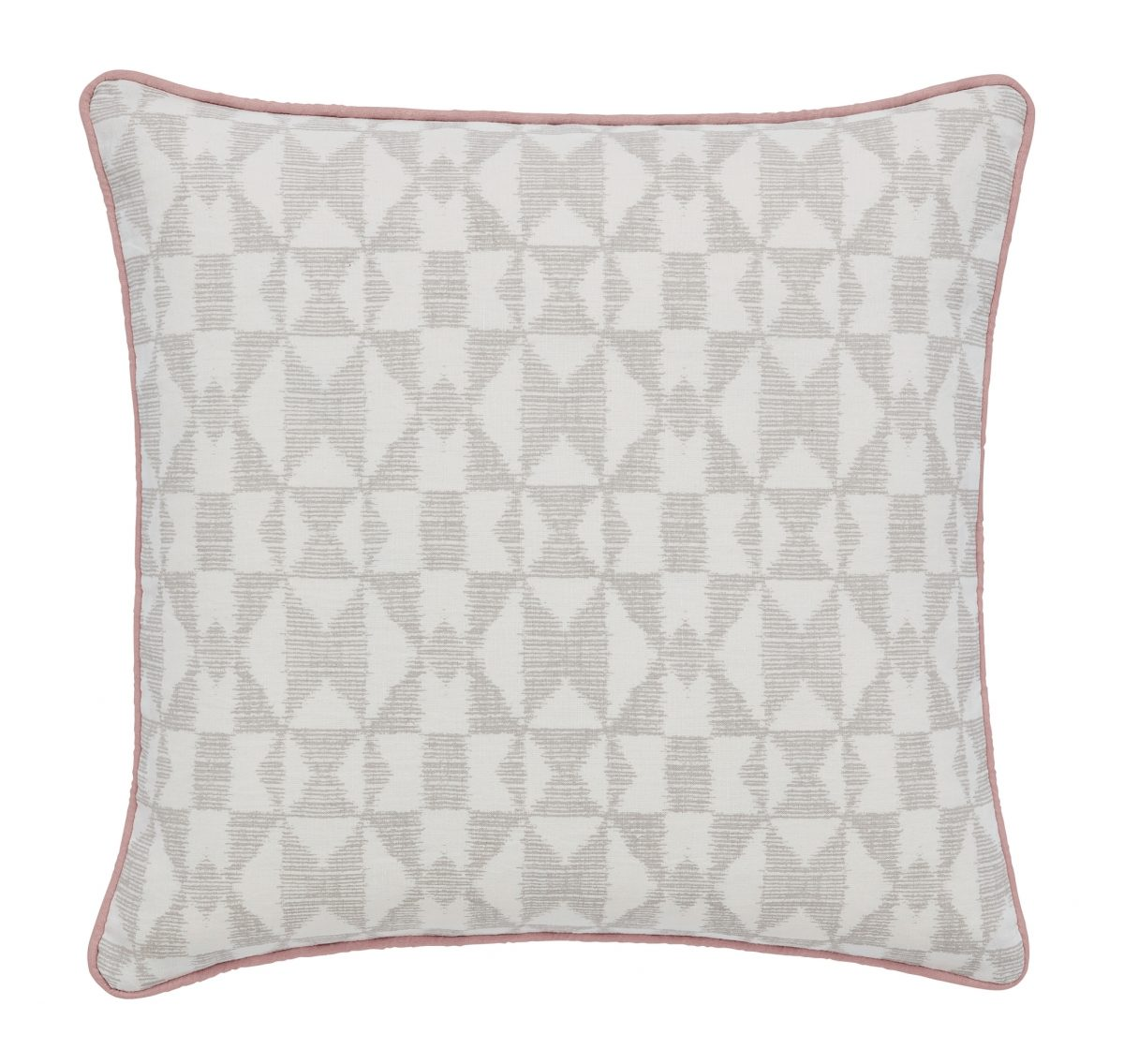 BEDECK OF BELFAST Kala cushion co
