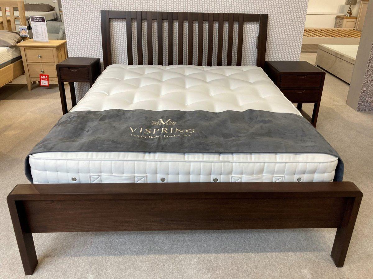 Bosco bed