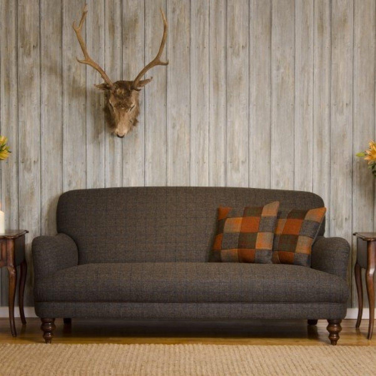 Braemar Midi sofa