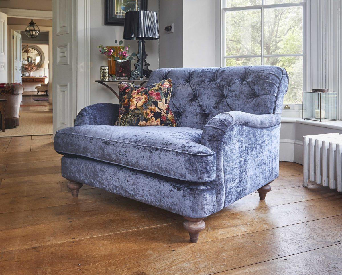 Bronte Chair