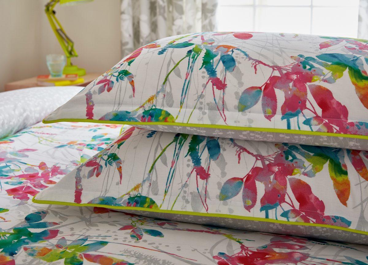 CLARISSA HULSE Jungle pillowcase stack 01