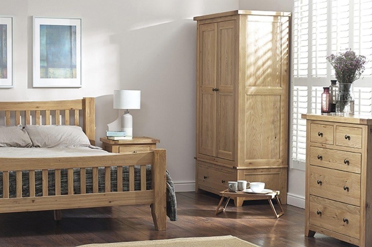 Col Bedroom Lifestyle