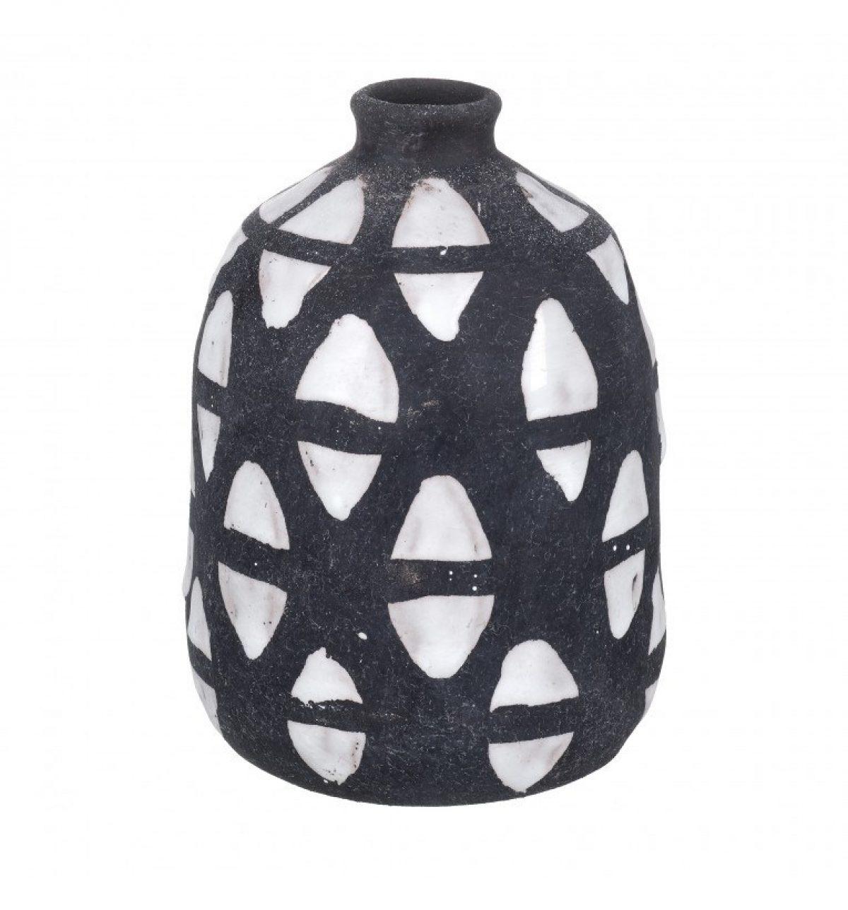 Cassington Vase 1