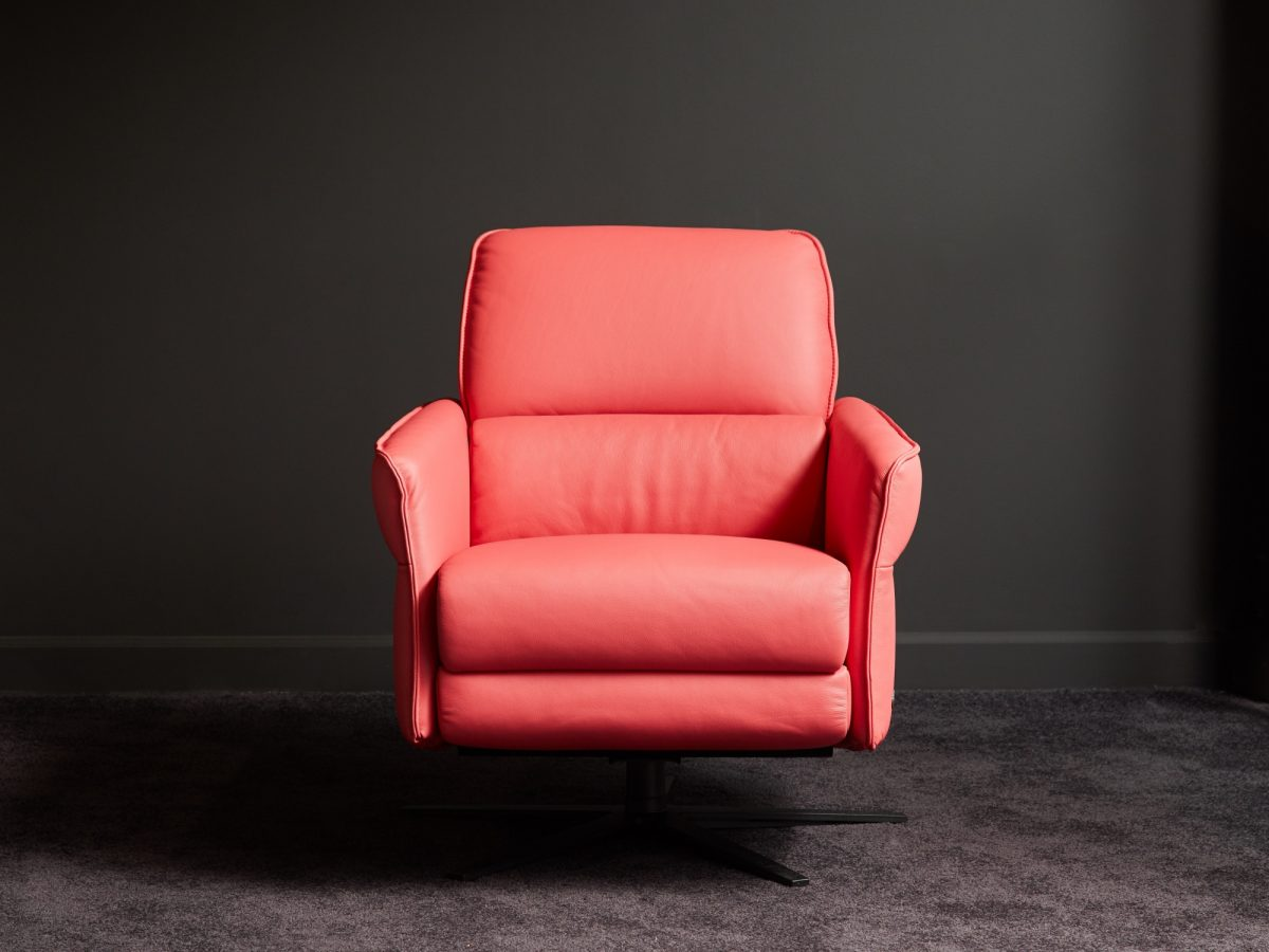 Chair_1_Color_3_1b