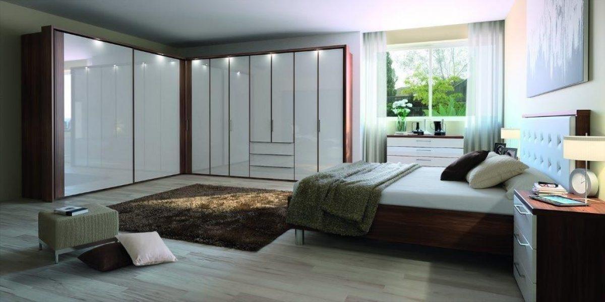 Ds Dormitorio2 Amb