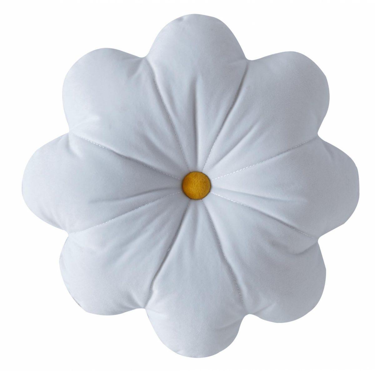 Daisy Cushion