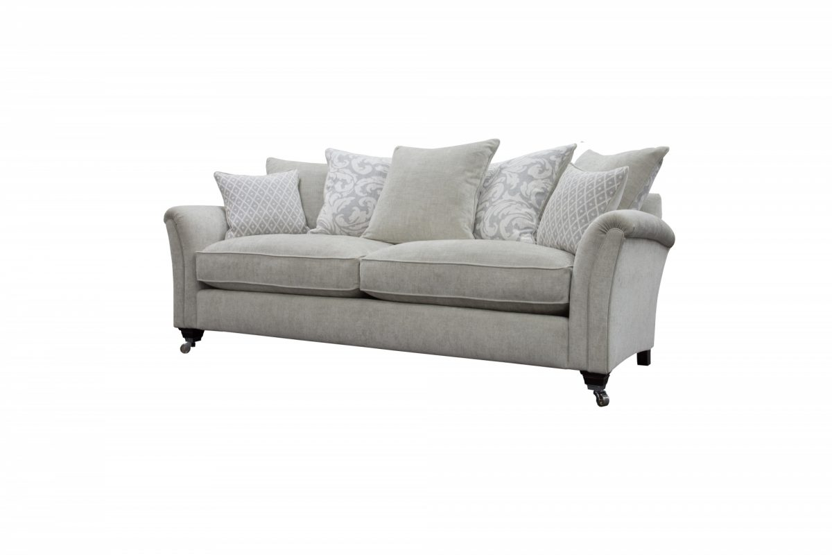 Devonshire Pillow Back 3 4