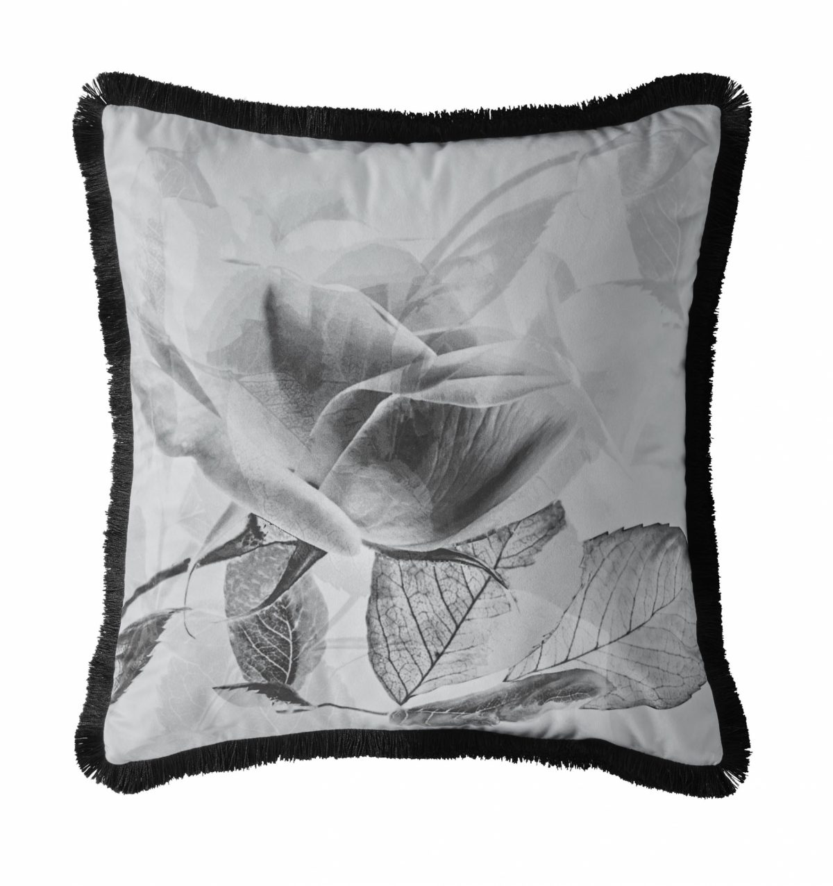 Elira Cushion