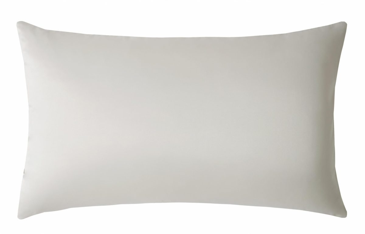 Estelle Standard Pillowcase