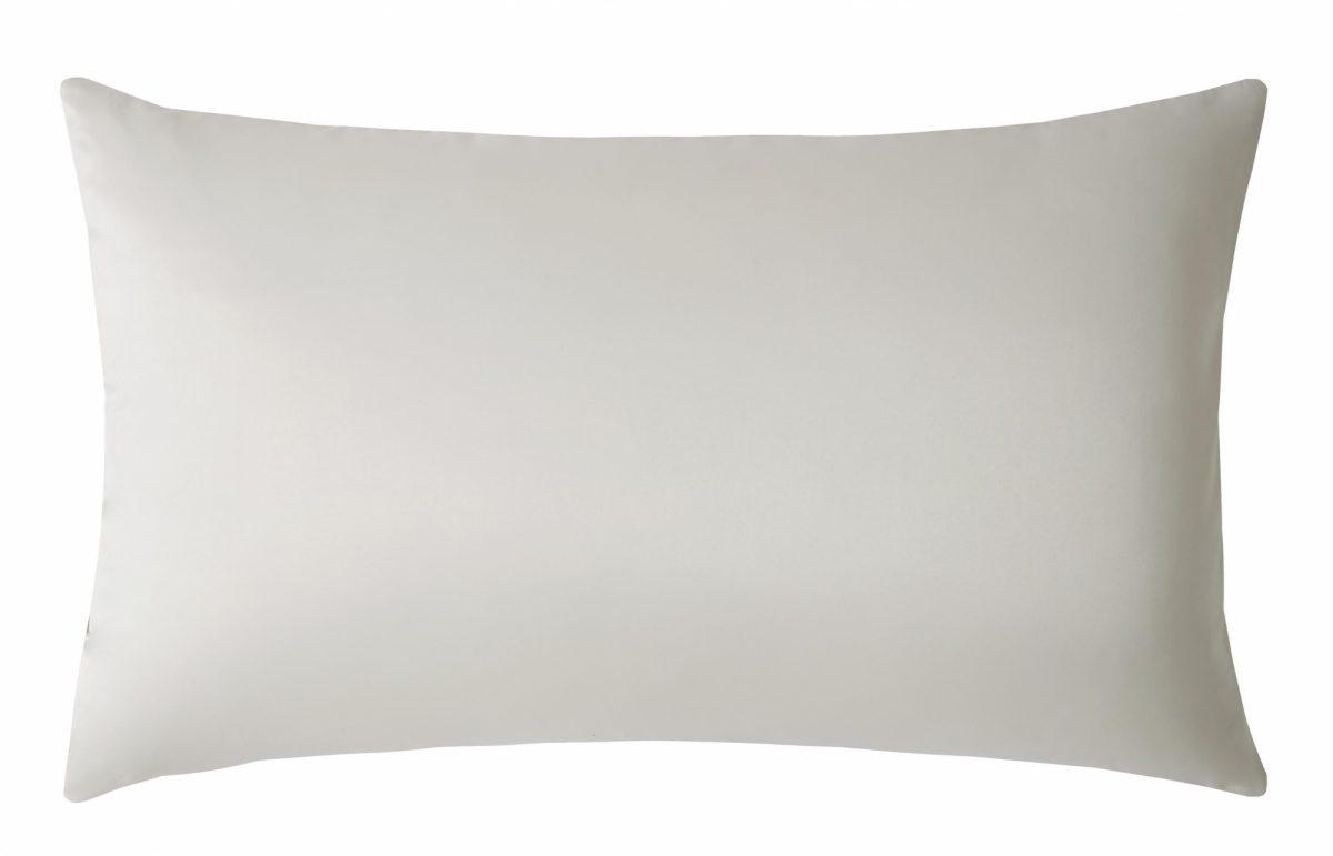 Estelle Standard Pillowcase