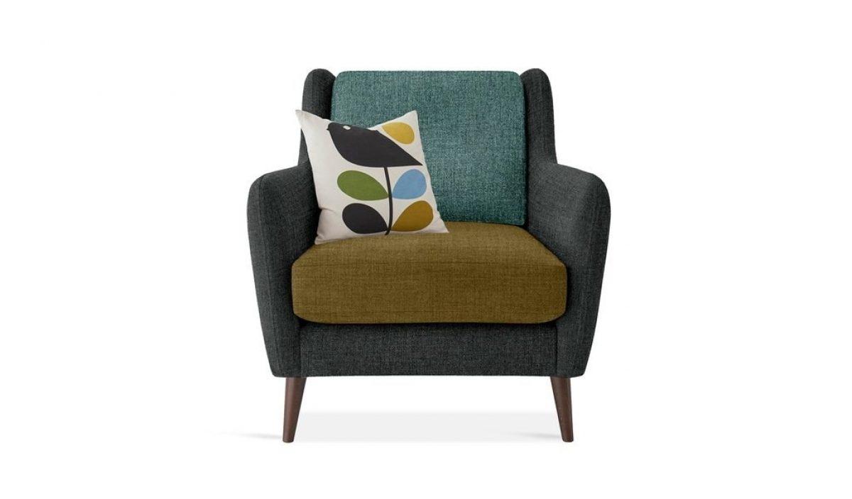 Fern Chair Early Bird Duck Egg liffey moss charcoal combo walnut 1024x1024