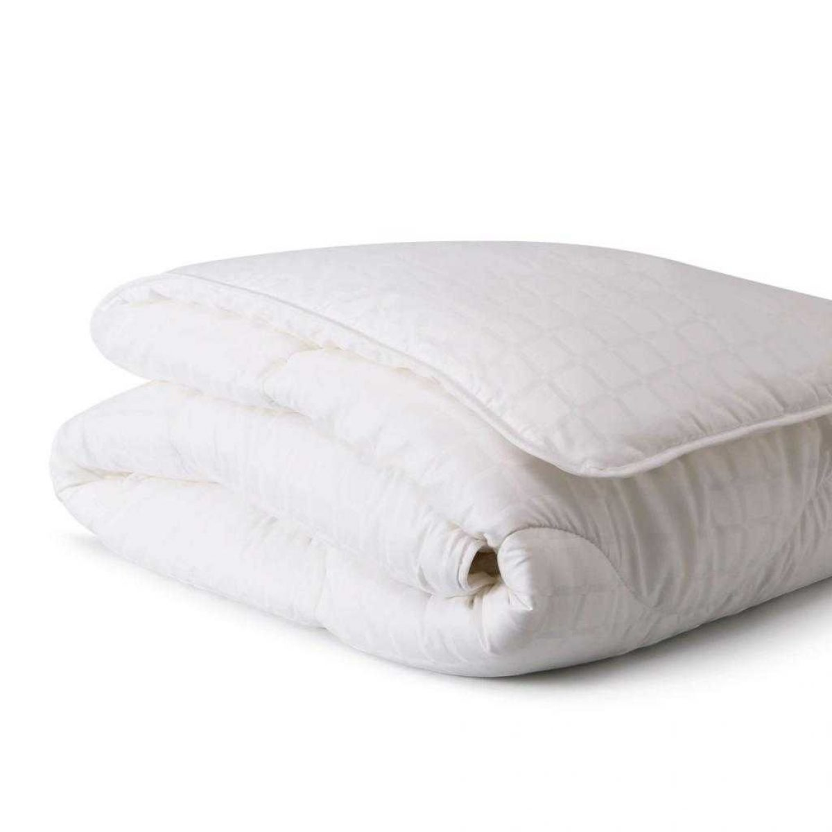 Fine Bedding Boutique Silk Duvet 1024x1024