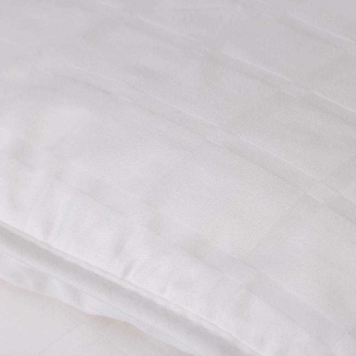 Fine Bedding Boutique Silk Duvet Detail 1024x1024