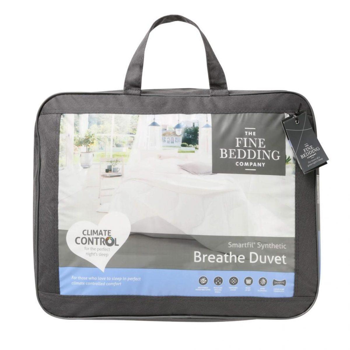 Fine Bedding Breathe Duvet Packed 1024x1024