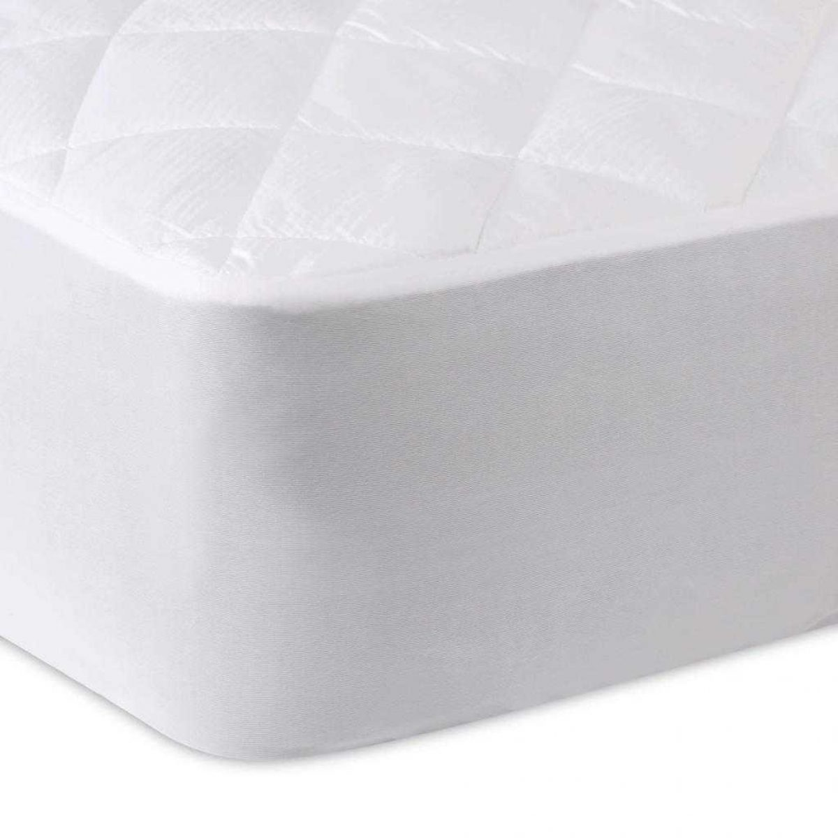 Fine Bedding Breathe Mattress Protector 1024x1024