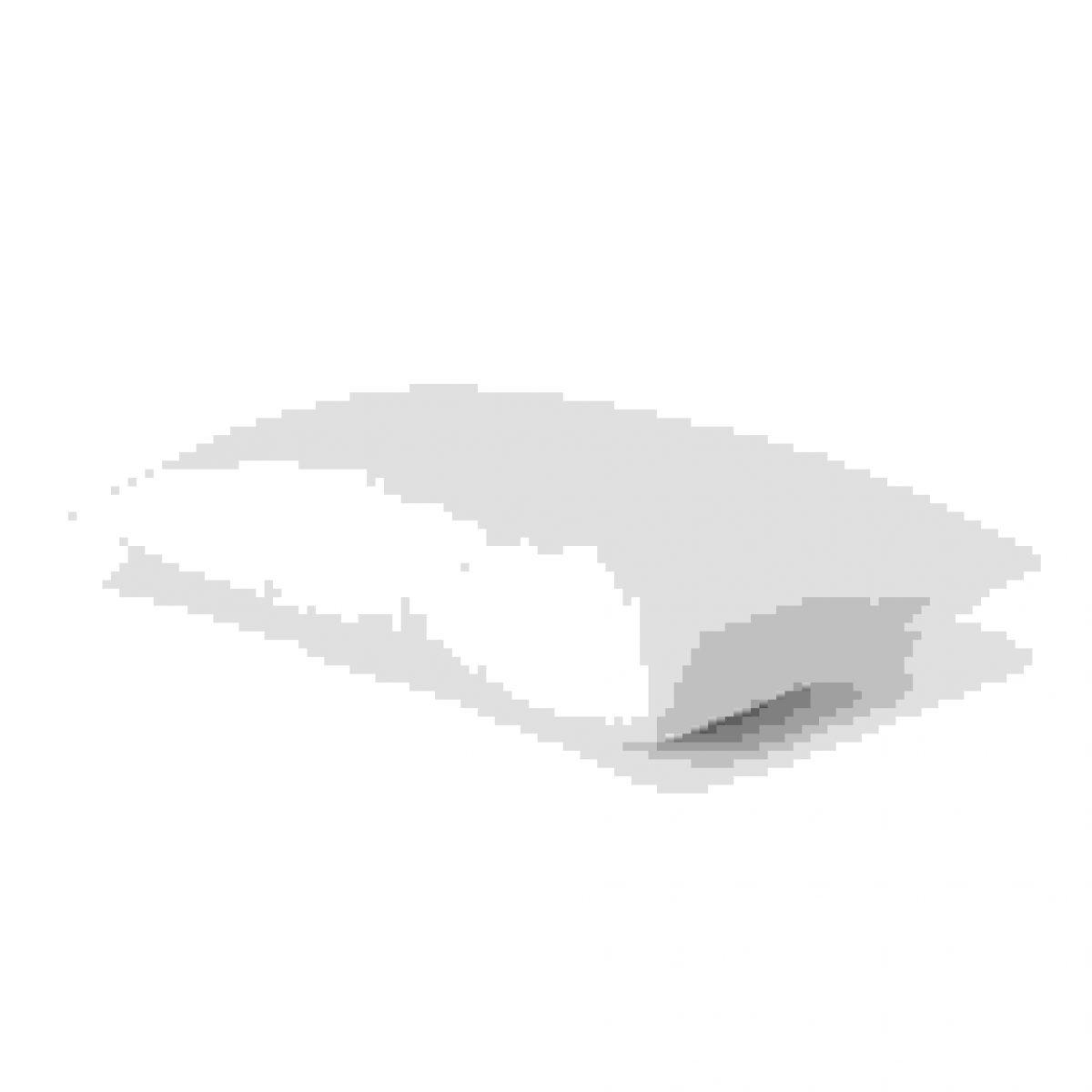 Fine Bedding Spundown Firm Pillow 1024x1024