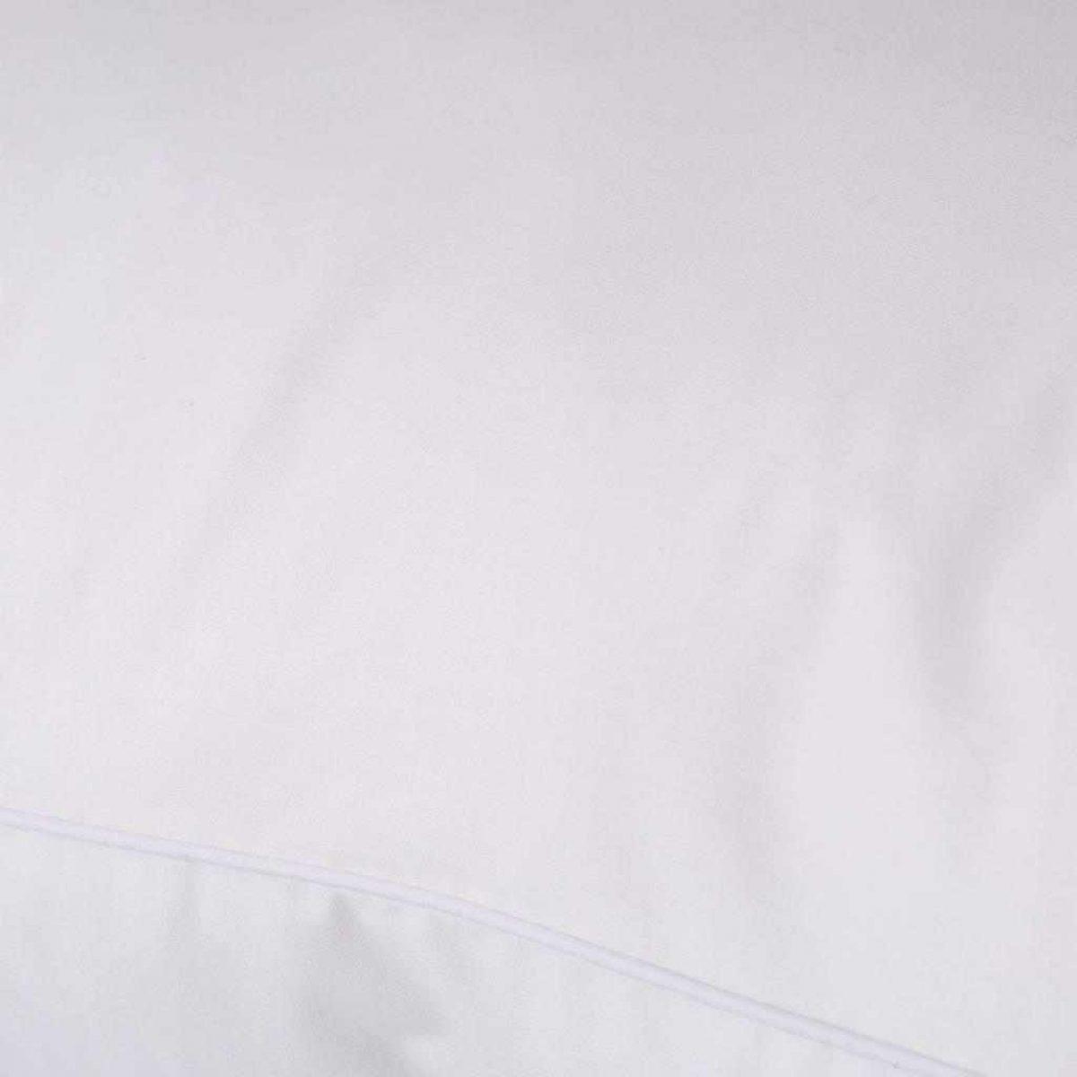 Fine Bedding Spundown Pillow Detail 1024x1024