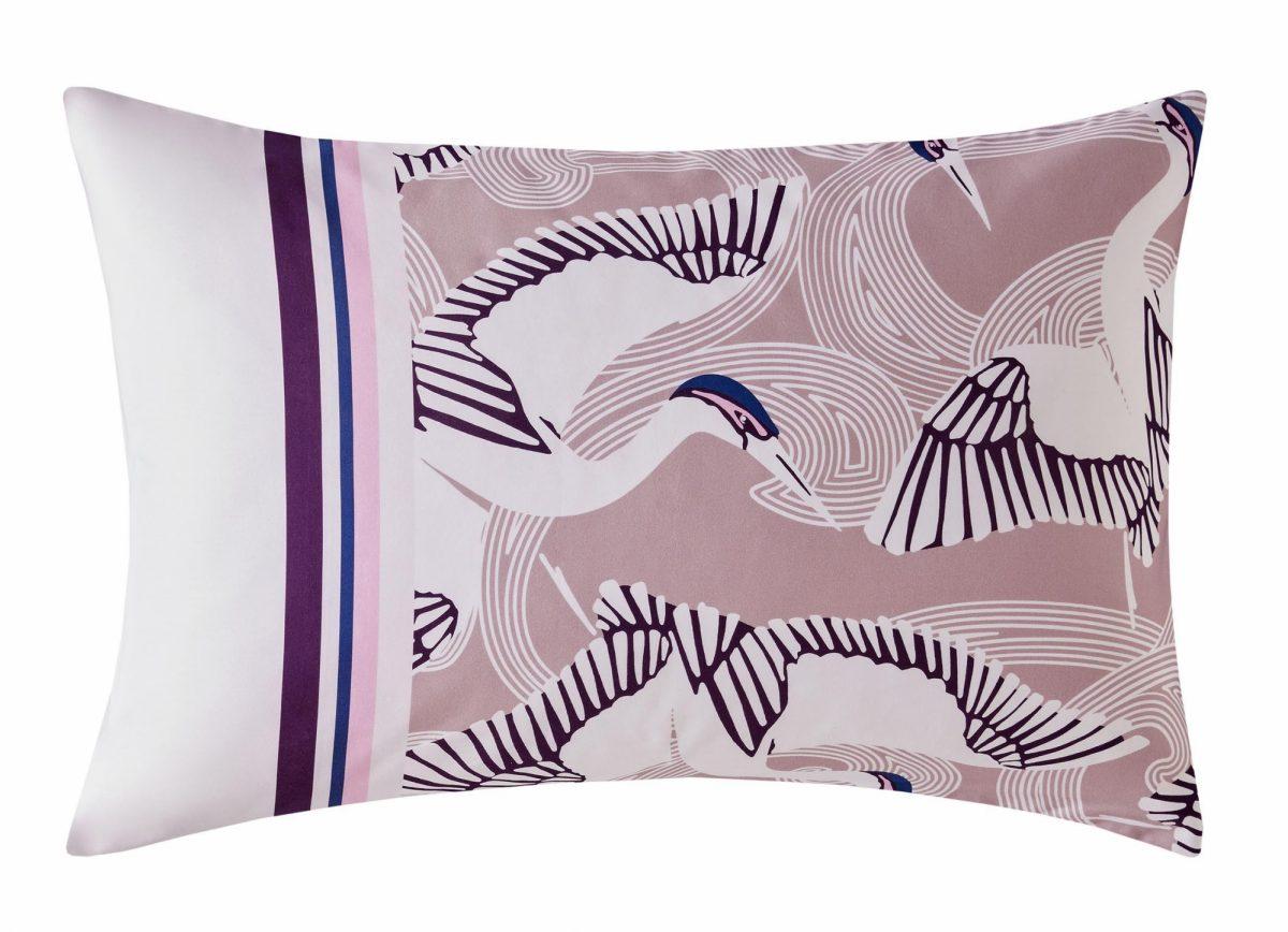 Flighter Pillowcase 1 Cut Out